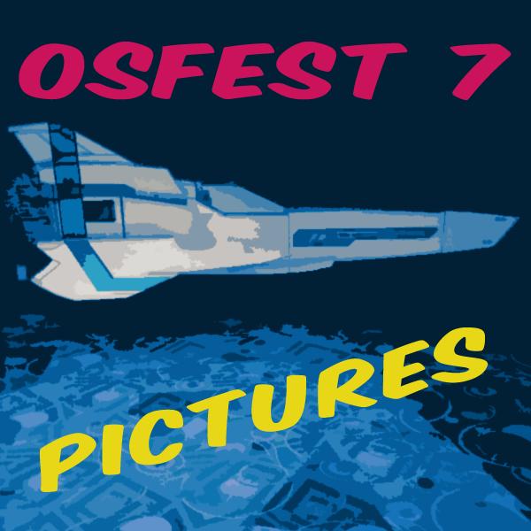 PICS: Omaha Osfest 7