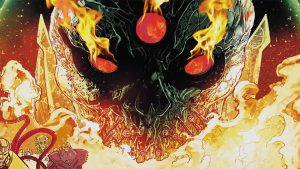 Read more about the article Dan DiDio breaks down CONVERGENCE!