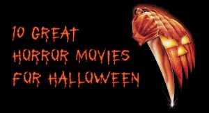 Read more about the article Full Screen Bleed: Halloween Horror Week 8