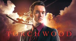 REVIEW – Torchwood: Fall To Earth 1.2