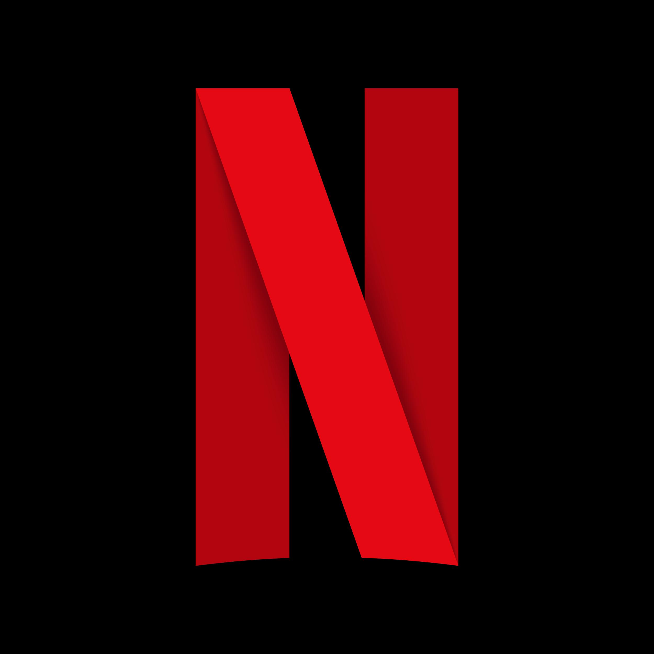 Netflix N-Icon