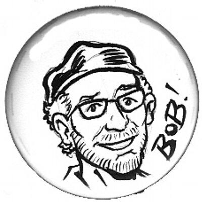 Bob Sodaro