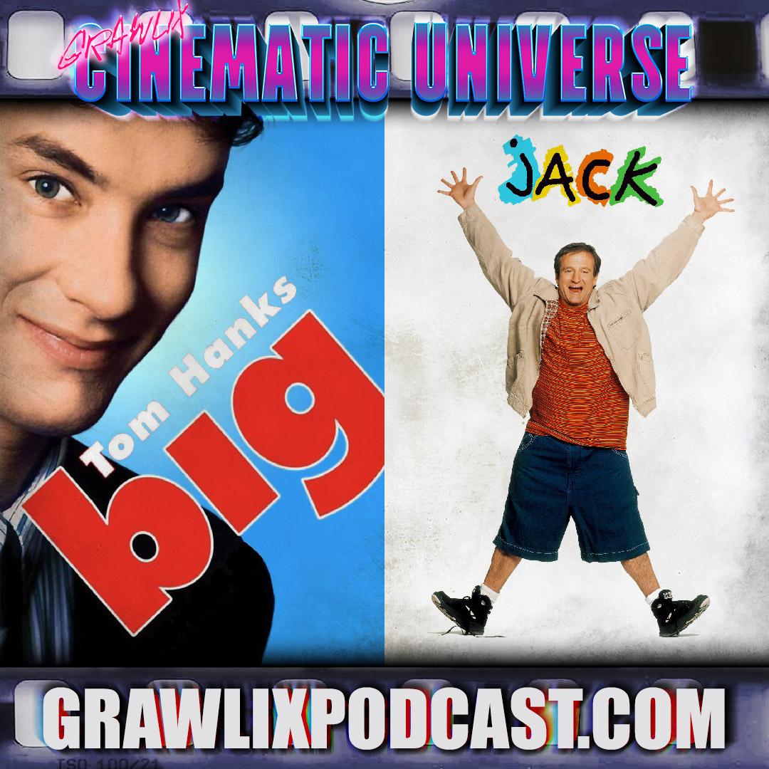 GCU Big Jack