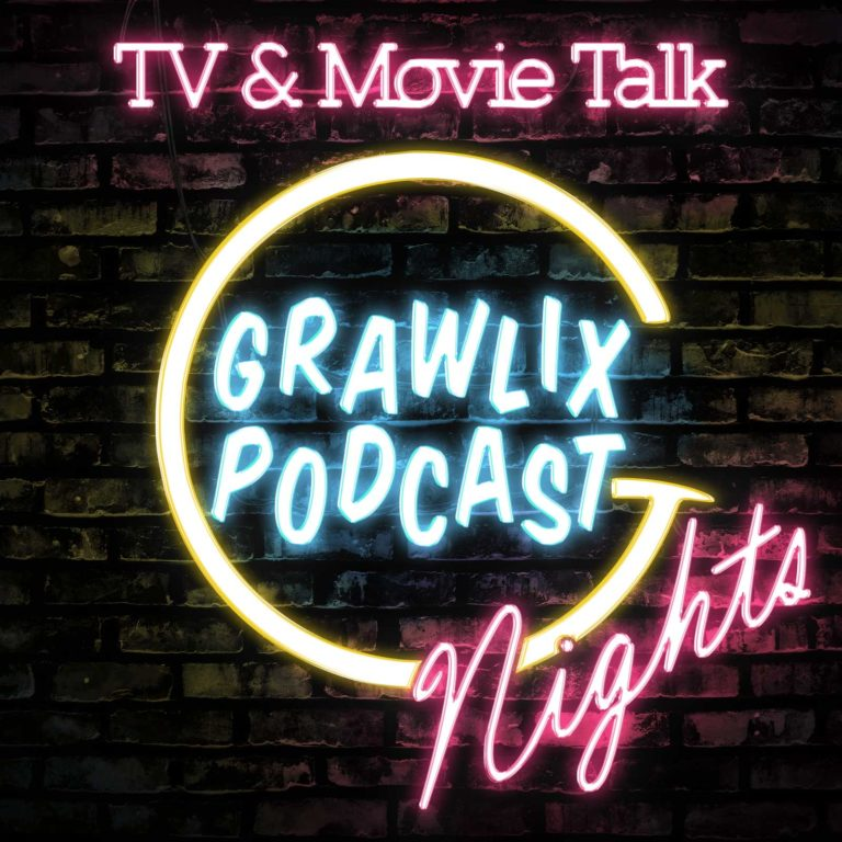 Grawlix Nights: December 5, 2019 #live