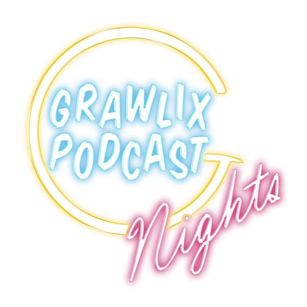 Grawlix Nights Live