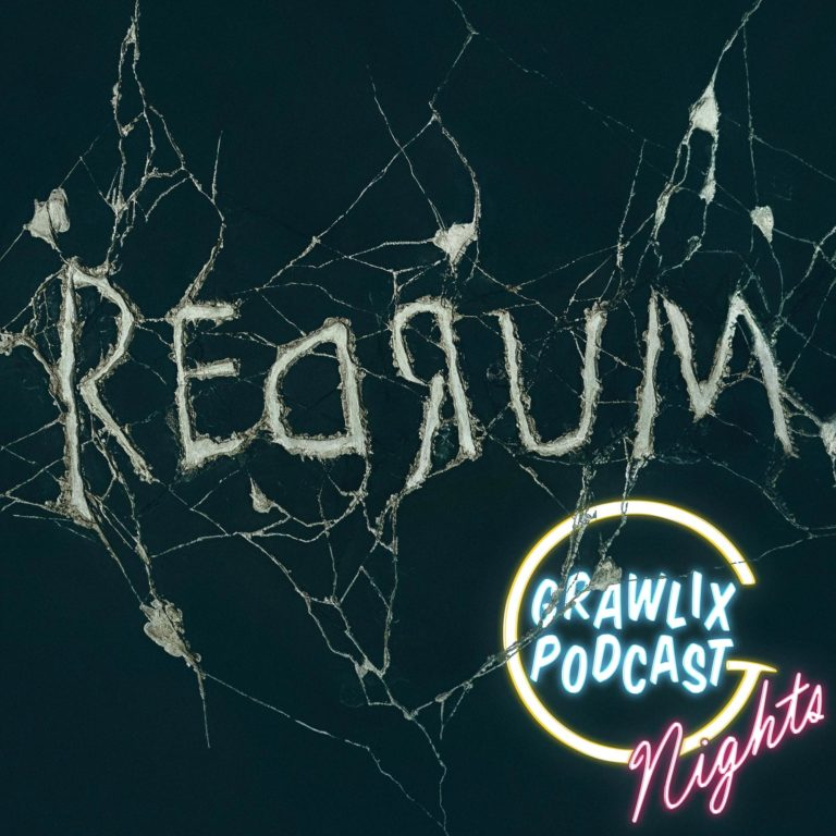 The Trouble With Quibbles – Grawlix Nights