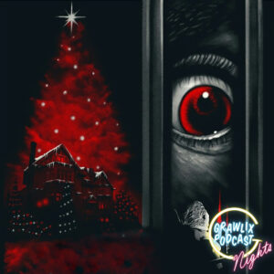 Christmas Horror Special 2020 – Nights 12/17/2020