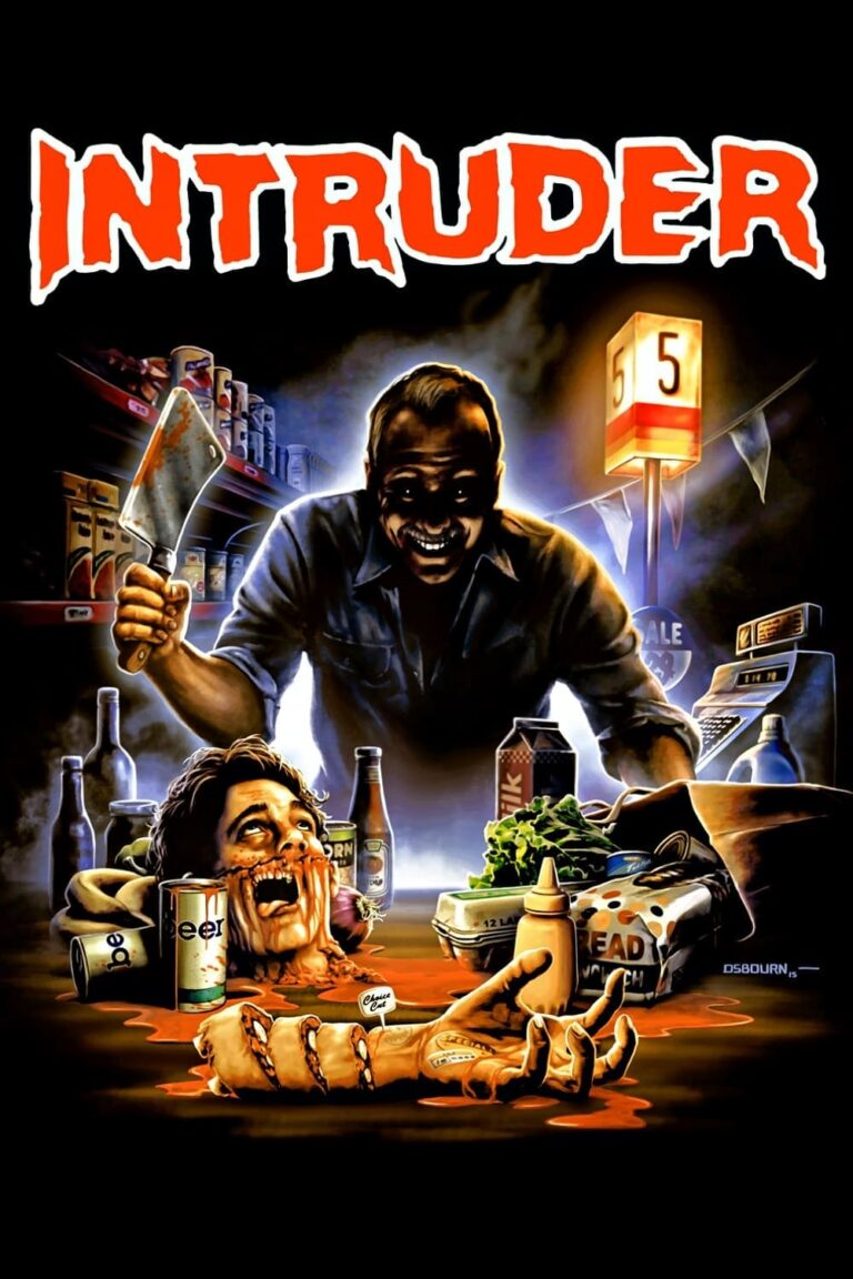Read more about the article Intruder (1989)