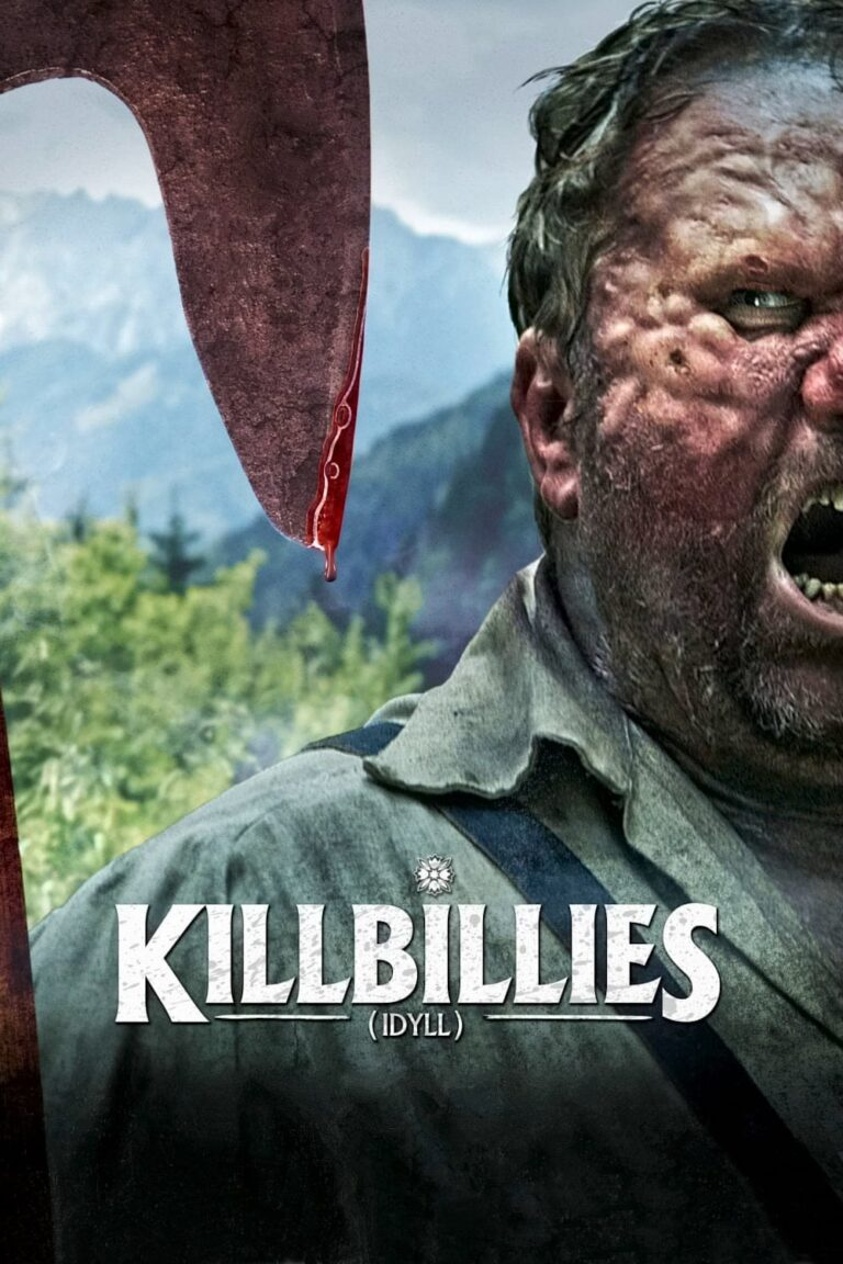 Read more about the article Killbillies (2015)