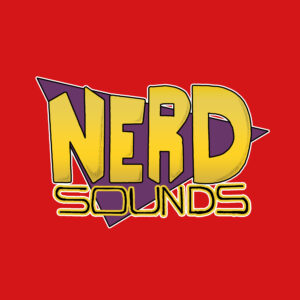 Godzilla vs Kong vs Falcon vs Winter Soldier – Nerd Sounds