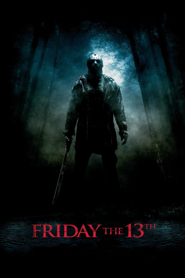Read more about the article Friday the 13th (2009)